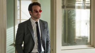 charlie-cox-says-daredevil-is-marvel-s-darkest-project-yet-168960-a-1413929263-470-75