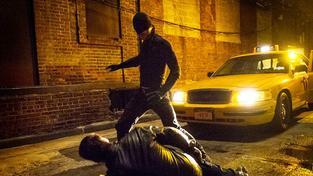 Netflix-Daredevil-TV-Show