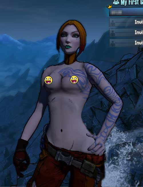 borderlands2-maya_naked