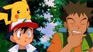 Ash+and+Brock