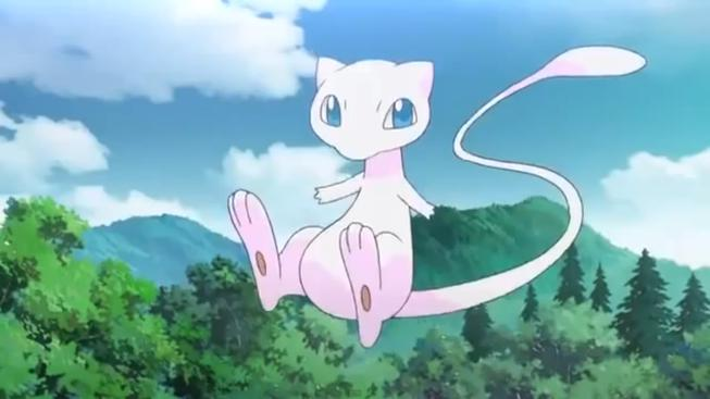 Mew_Pokemon_Origins_cap._4