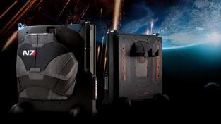 08-Mass-Effect-3-Calibur-11-Vault
