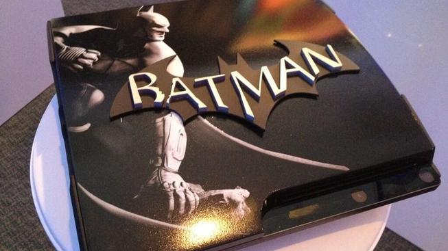 custom-ps3-batman-arkham