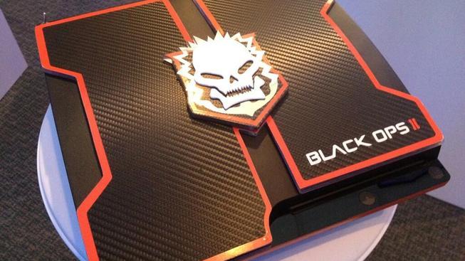custom-ps3-black-ops-2