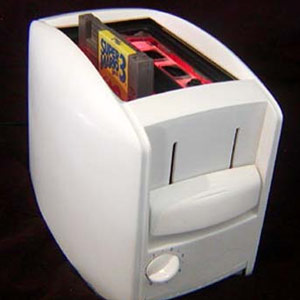 nintoaster_nes_toaster