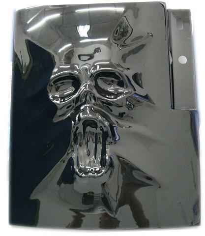 ps3-cover-art-screaming-skull