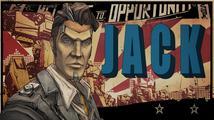 VIDEO: Je skutečně Handsome Jack takový záporák?