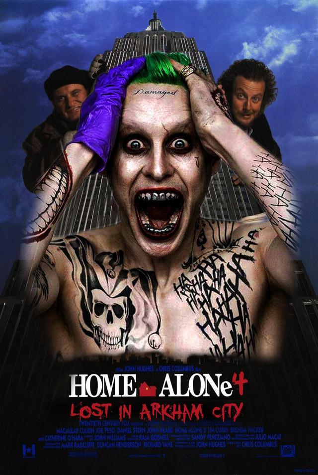 Jared-Leto-Joker-Suicide-Squad-Meme