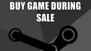 Do-Daily-Steam-Sales-Cause-Your-Wallet-To-Cry-1077575