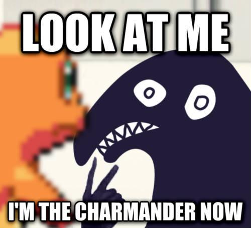 shartmander