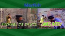 Znělka z The Fresh Prince přepracovaná v GTA V
