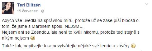 teri_rozchod