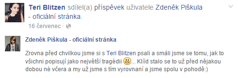 teri_piskula