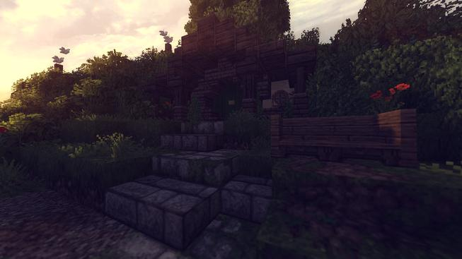 minecraft_hobitin_dnopytle