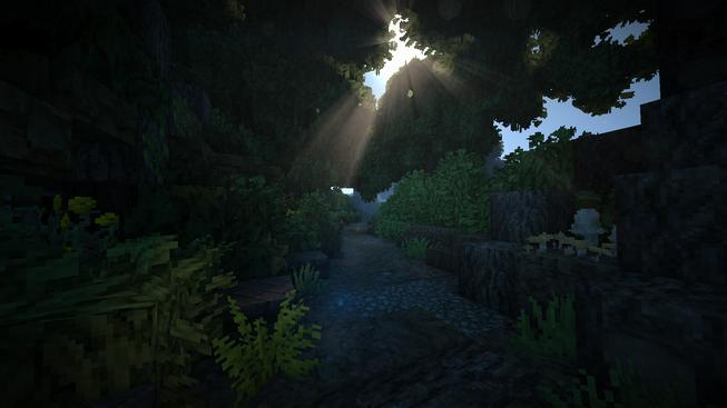 minecraft_povodska_cesta