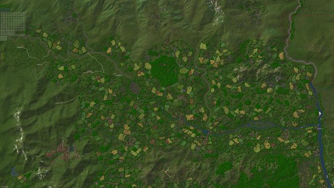 hobitin_mapa