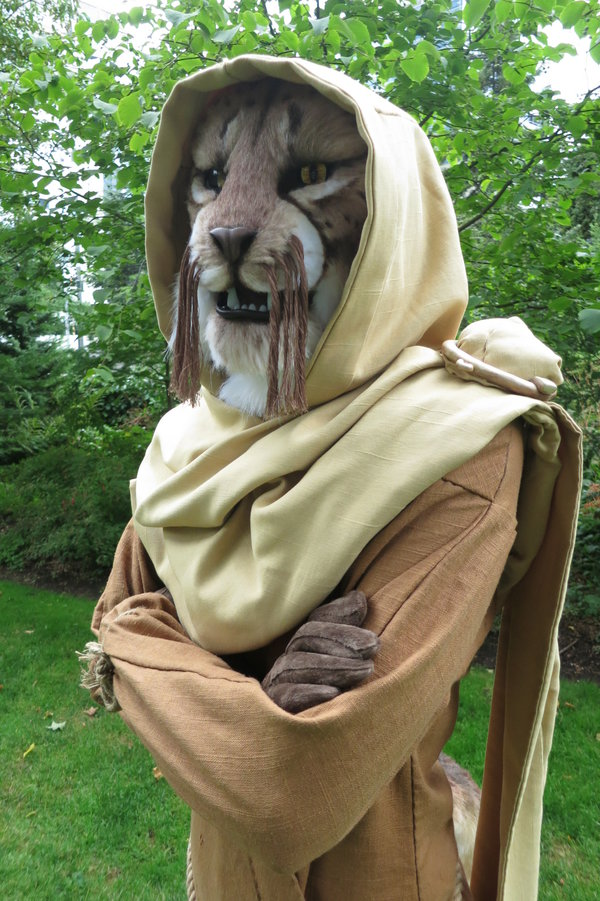 m_aiq_the_liar_cosplay_2_by_talaayacosplay-d98b2bg