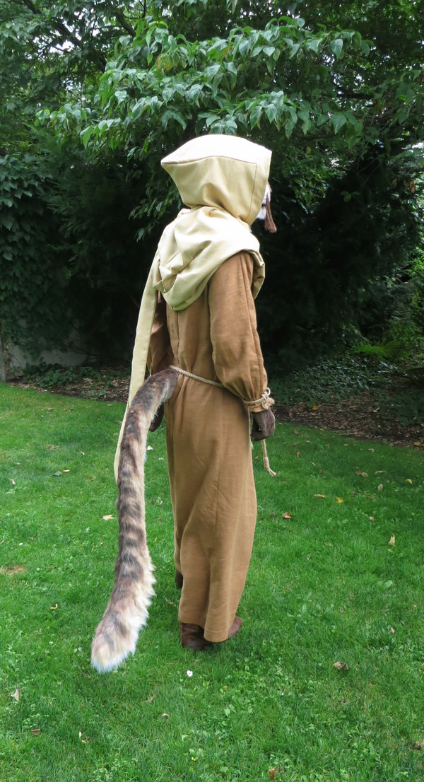 m_aiq_the_liar_cosplay_4_by_talaayacosplay-d98b210