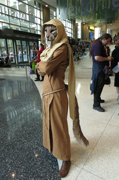m_aiq_the_liar_cosplay_5_by_talaayacosplay-d98b1vp