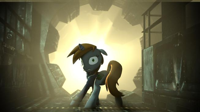 Fallout new vegas mody