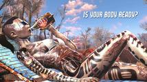 Výborný prank k Fallout 4, který můžete vyzkoušet sami s přáteli