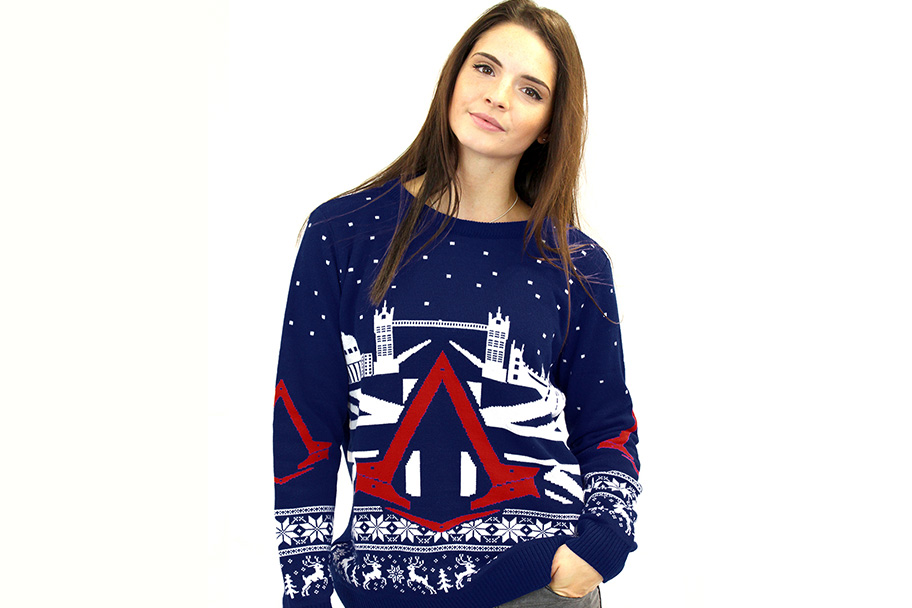 Assassin-s-Creed-Syndicate-Christmas-Jumper