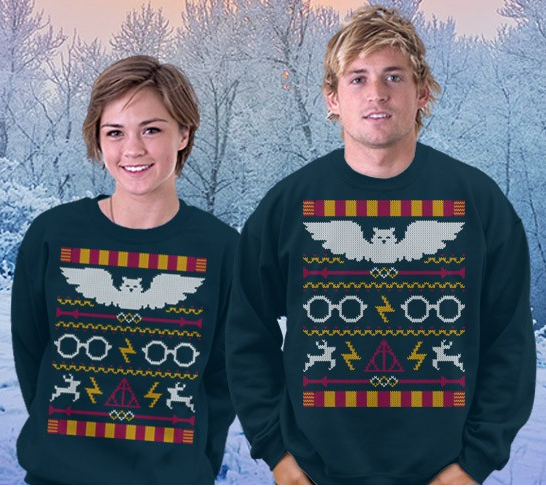 harry-potter-ugly-holiday-christmas-sweater