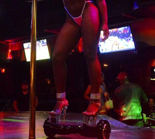 funny-hoverboard-stripper