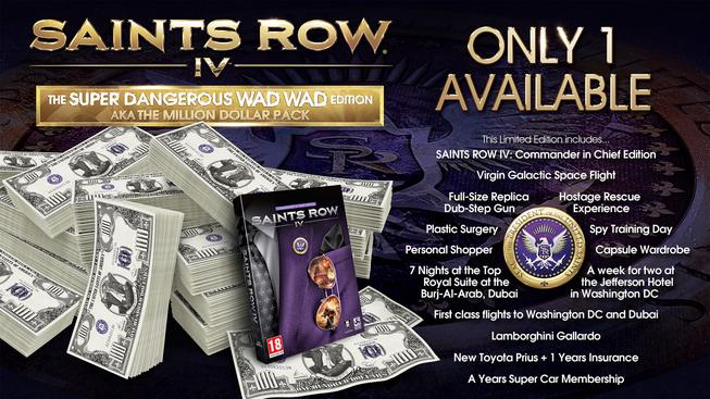 Saints-Row-IV-Million-Dollar-Package