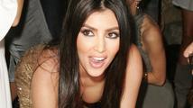 Kim Kardashian ví jak na hry – její mobilovka vydělala 100 milionů dolarů