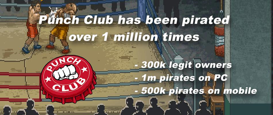 pirated-a-looooot