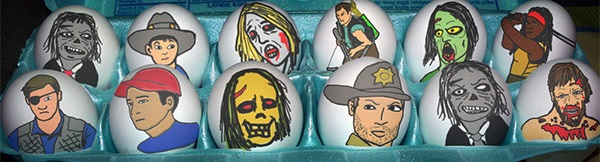 easter-egg-geeky-1