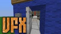Podívejte se jak to vypadá, když se spojí Minecraft a Doktor Who