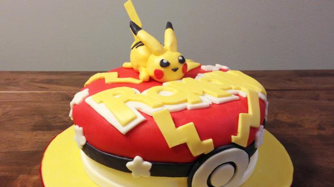 pokemon-cake2