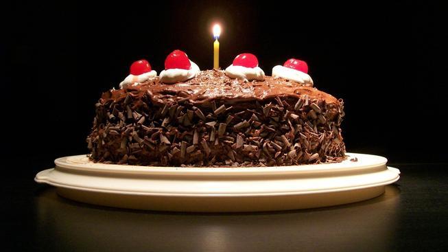 portal-cake_00415833