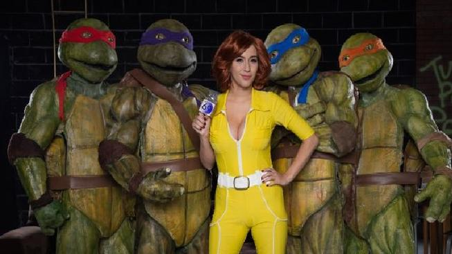 9287621_teenage-mutant-ninja-turtles-get-a-porn_b8cfa3cd_m