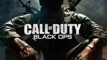 Poté, co ohlásili zpětnou kompatibilitu Call of Duty: Black Ops na Xbox One, stalo se něco neuvěřitelného