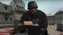 Jedna z nejšílenějších reklam na Counter-Strike, co jste kdy viděli