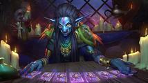 POZOR! Uniklo tajné video ze zasedání Blizzardu - už víme, jak to probíhá!