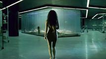Filozofie za seriálem Westworld je fascinující a má co říct!