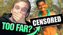 PewDiePie udělal vtipné video – mělo ale nepříjemnou dohru.