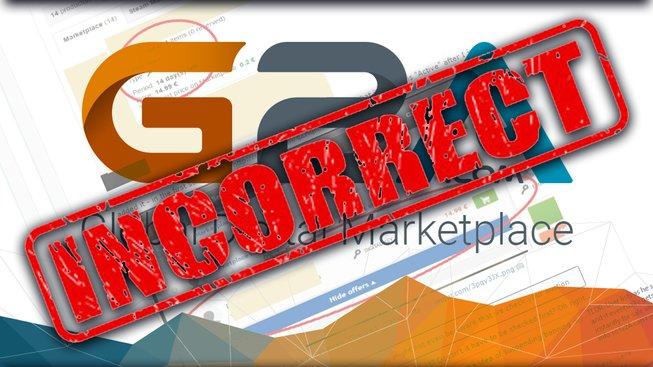 Online obchod G2A neobhájil na redditu prodej kradených klíčů a vypadá to pěkně zle!