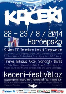 kaceri_2014_plakat_Final