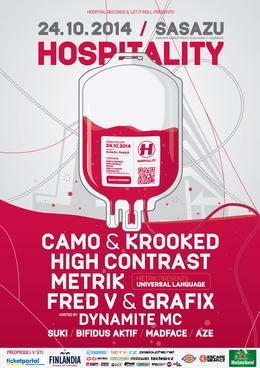 hospitality2014-officialflyer-web-vzor-1412784314