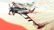 Vydejte se do boje ve War Thunder!