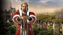 Forge of Empires CZ