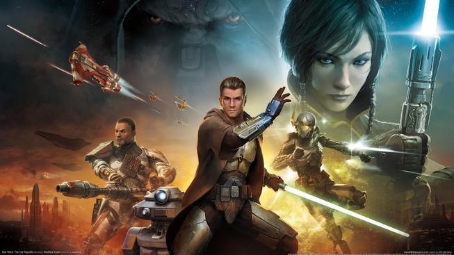star-wars-the-old-republic-wallpaper