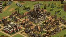 Strategie Forge of Empires rozšířila svůj záběr i o budoucnost