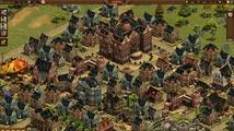 Rok 2016 se ve Forge of Empires ponese ve znamení historických ikon