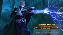 Další příběhová epizoda rozšíří Star Wars: The Old Republic na začátku dubna